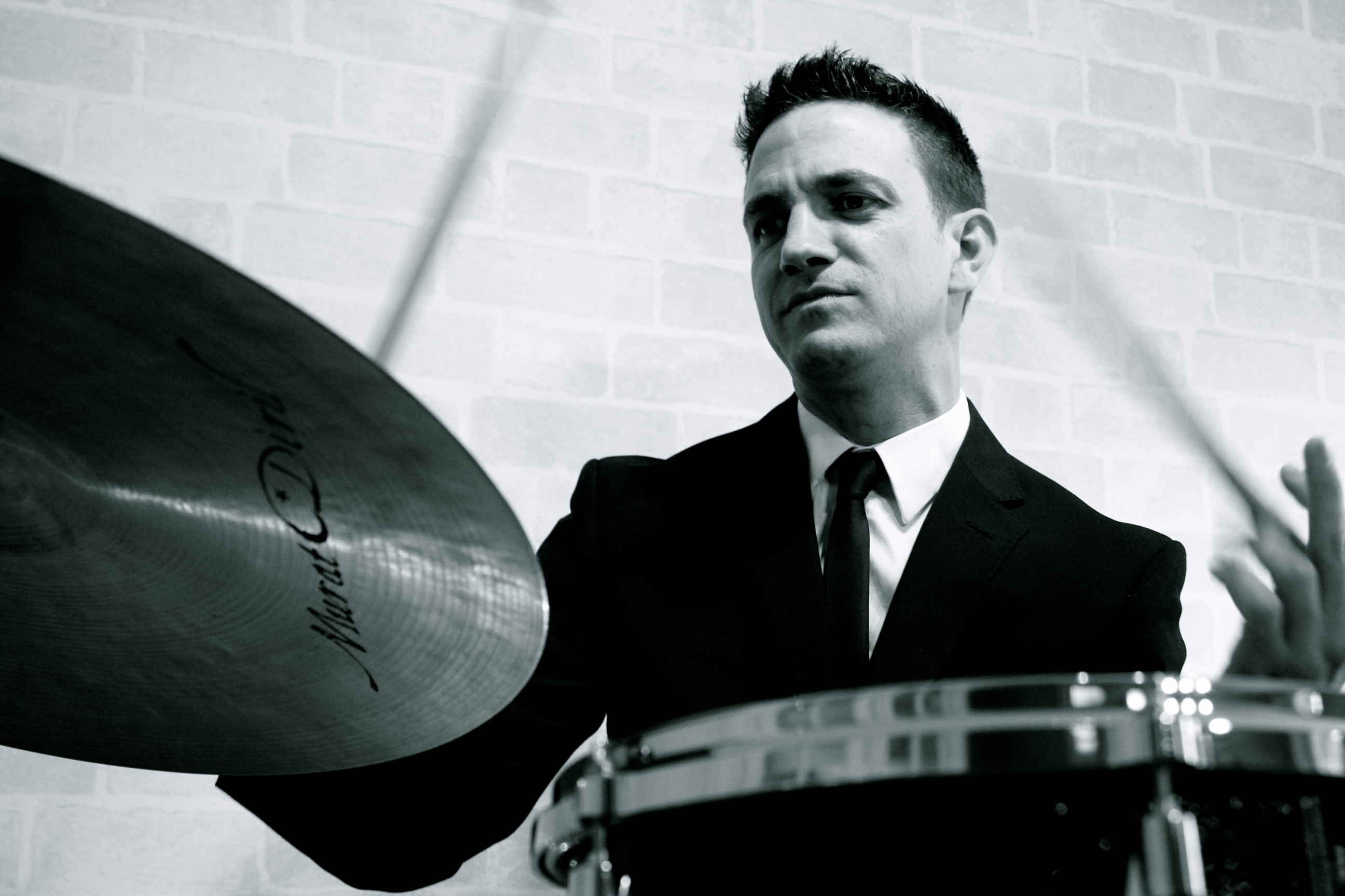 James Turner - AirGigs.com