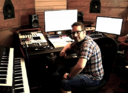 Real Instruments production, mix and master