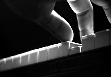 Professional Arrangements for Full Band or Solo Piano