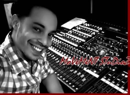 Professional Male Urban/Pop/R&B Vocalist/Rapper ala Bruno,Justin,Drake,Weeknd,Jonas,JCole,Kendrick