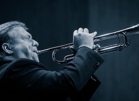 Trombone - Section, Parts, Stacks Or Solos - Recording or Arranging for $125.
