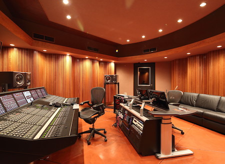 BRING YOUR IDEAS TO LIFE Full Production with Vocals