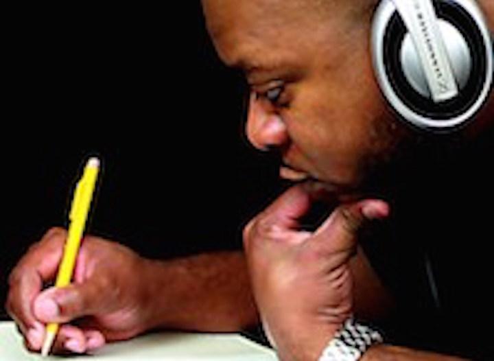Customized Full Hip/Hop Rap Song